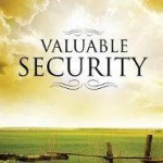 DelroyRegiste-ValuableSecurity