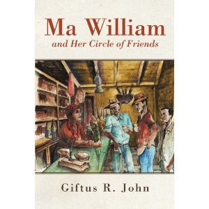 GiftusJohn-MaWilliams